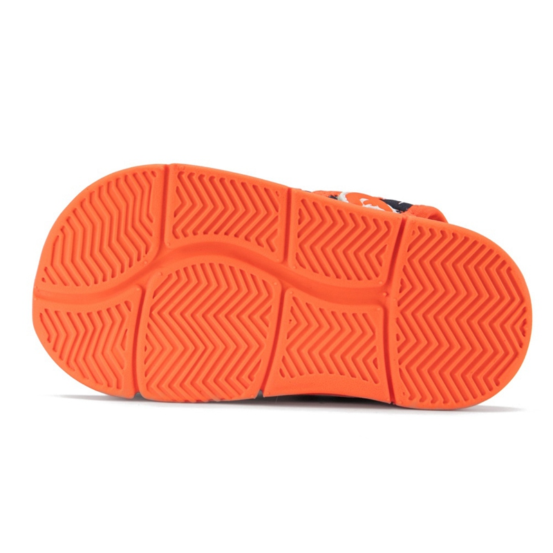 ABC KIDS Baby Boys Walking Comfort Sandals Soft Shoes Outdoor Trainer Shoes