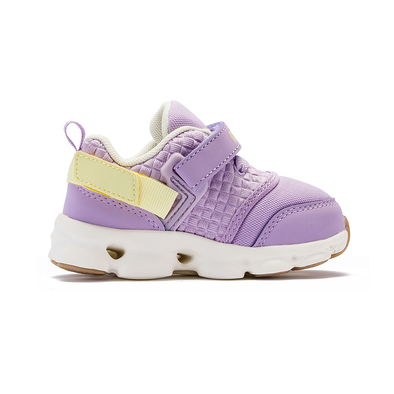 ABC KIDS Baby Girls Casual Shoes Children Breathable Running Trainer Sneakers