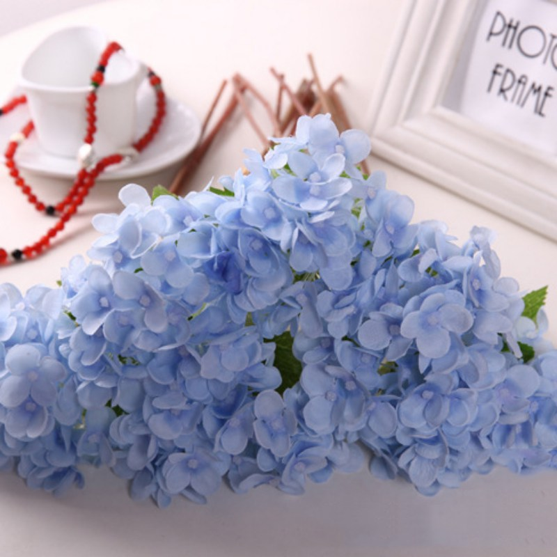 Pretty diy artificial peony silk flowers fake leaf floral wedding pretty diy artificial peony silk flowers fake leaf mightylinksfo