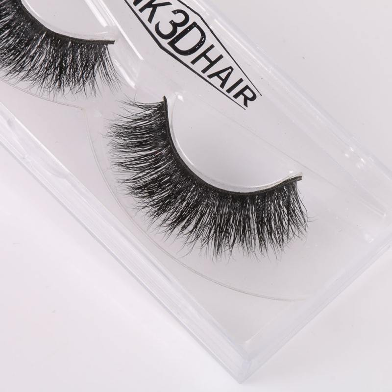 3D-Natural-Mink-Soft-Makeup-False-Eyelashes-Long-Thick-Eye-Lashes-Extension-Lots