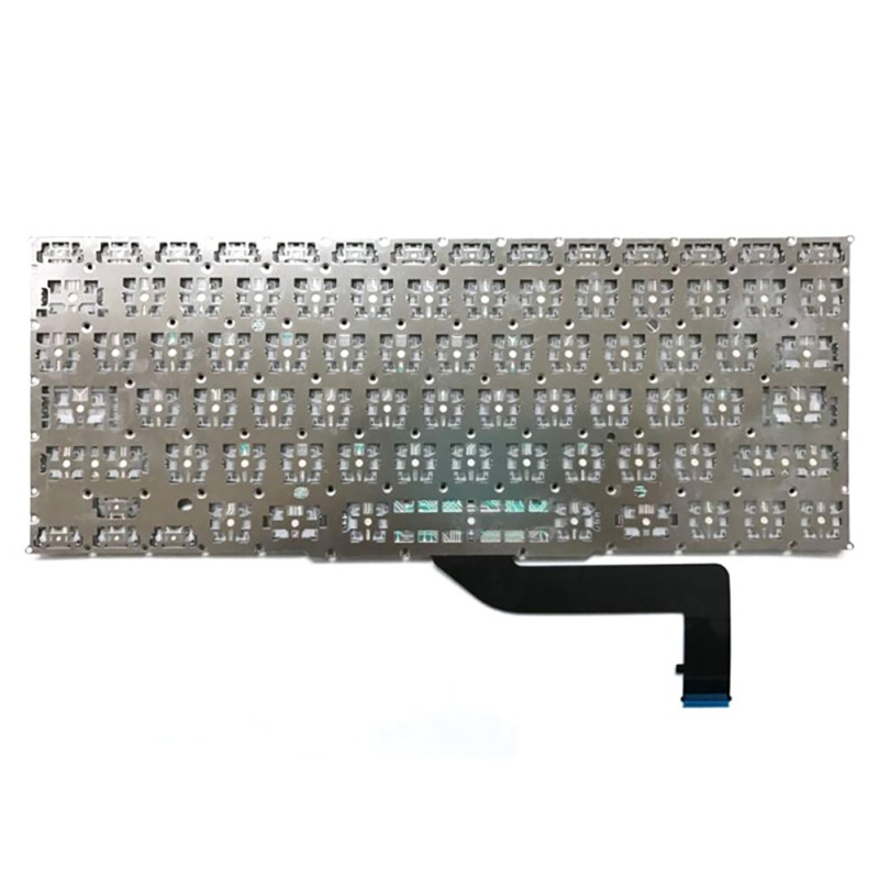 US-Laptop-Keyboard-Shell-for-Apple-MacBook-Pro-Retina-15-034-A1398-Replacement-US