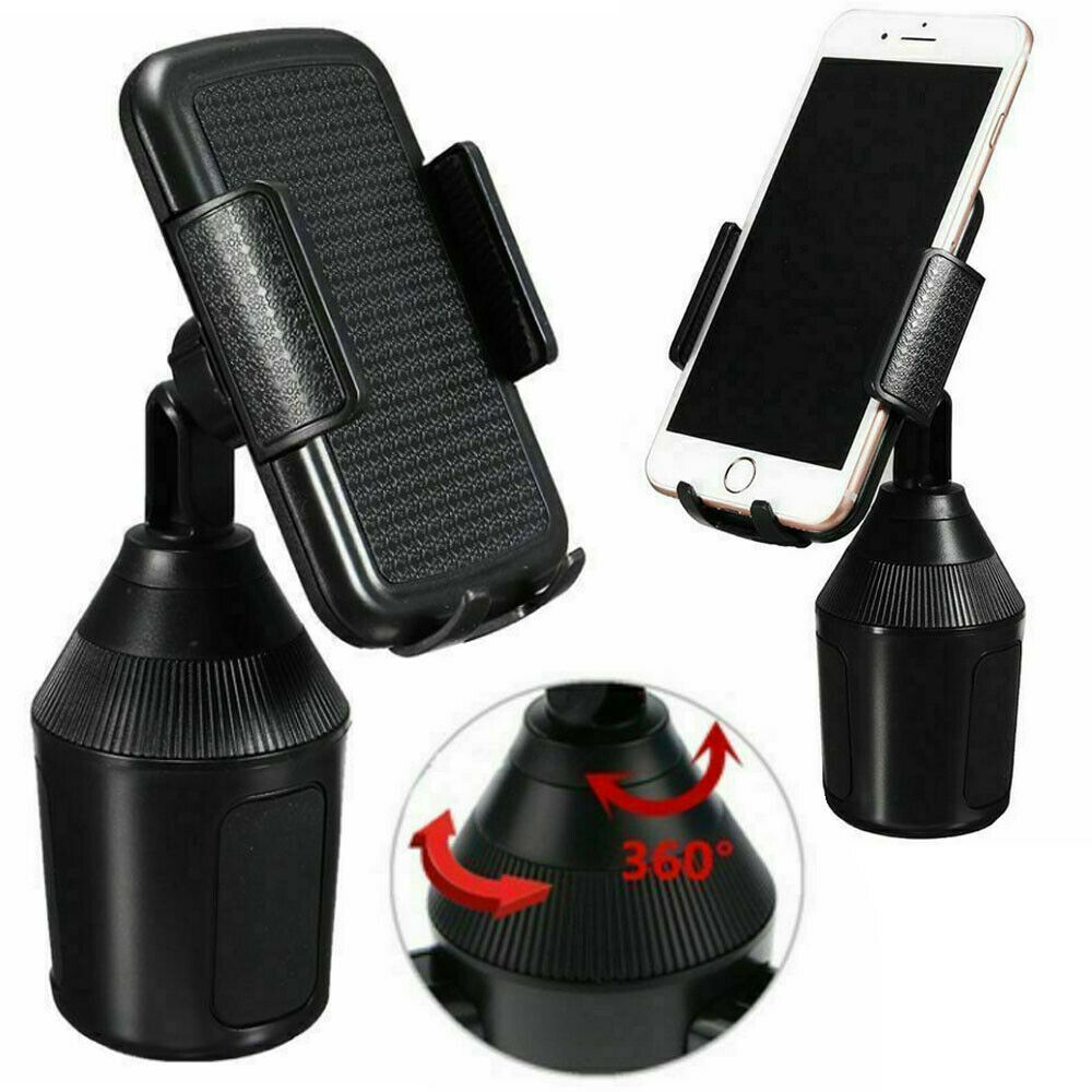 360-Adjustable-Car-Cup-Mount-Phone-Holder-for-iPhone-Cell-Phone-Universal-Mobile