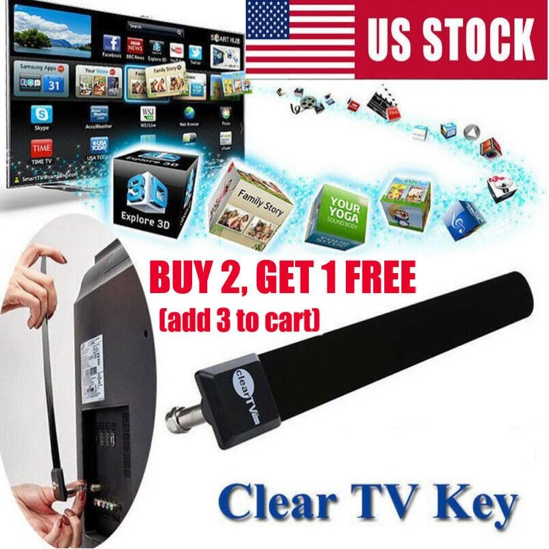 clear tv key 1080p hdtv 100 free