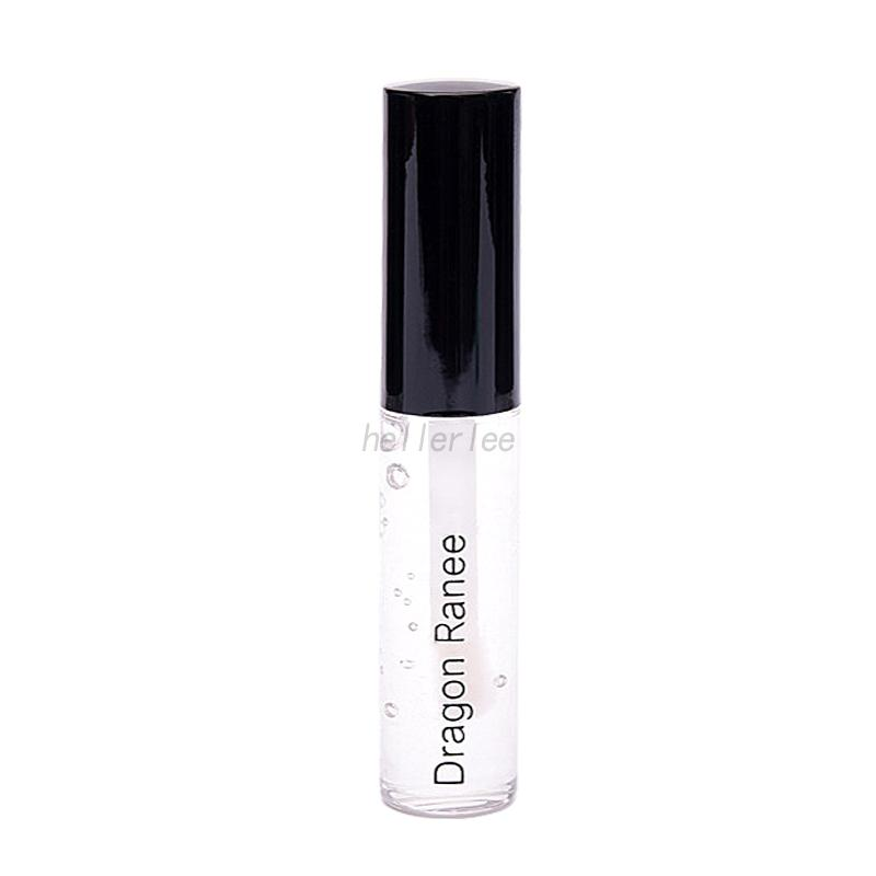 Makeup Fix Gel Primer Fixative Glue For Glitter Lasting Loose ...
